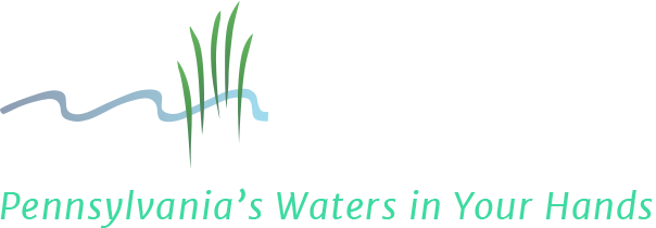 PA Lake Management Society | Pennsylvania's Waters in Your Hands